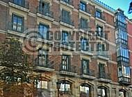 Madrid 0054