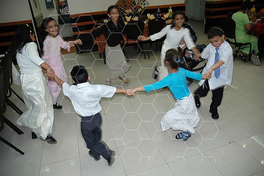 Dancing 020