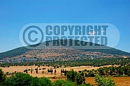 Mount Tabor 003