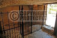 Jerusalem Garden Tomb 006
