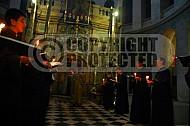 Armenian Prayer Services 011