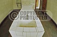 Buchenwald Crematorium 0009