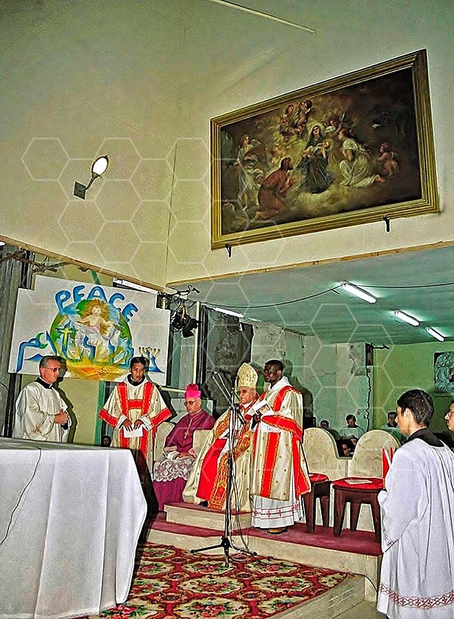 Christmas In Betlehem 004a