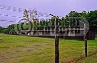 Stutthof Barracks 0016