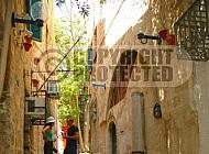 Jaffa 025