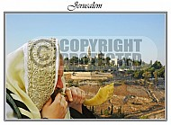 Jerusalem 056