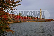 Washington National Mall 0010