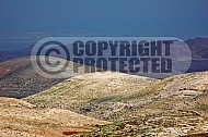 Judean Desert 015