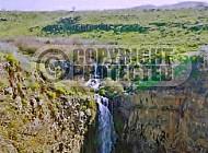Gamla Waterfall 0005