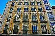 Madrid 0014