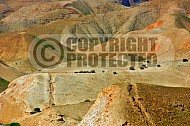 Judaean Desert 0043