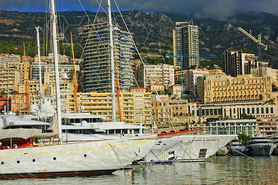 Monaco 0005