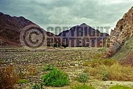 Mount Solomon 0026