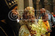Coptic Holy Week 001
