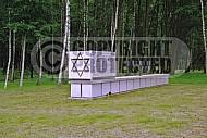 Stutthof Memorial 0004