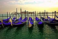 Venice 0026