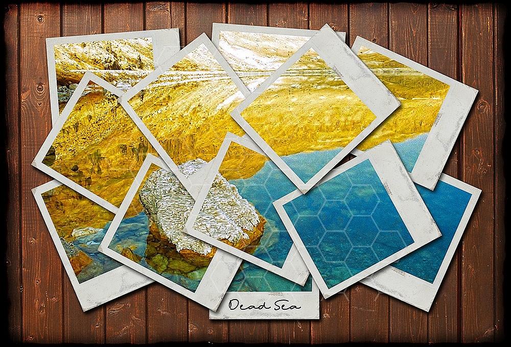 Israel Dead Sea 002