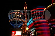 Paris Hotel Vegas 0004