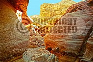 Red Canyon 003