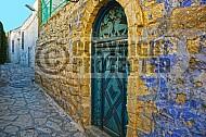 Safed 011