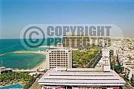 Tel Aviv 0002