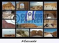 Israel 036