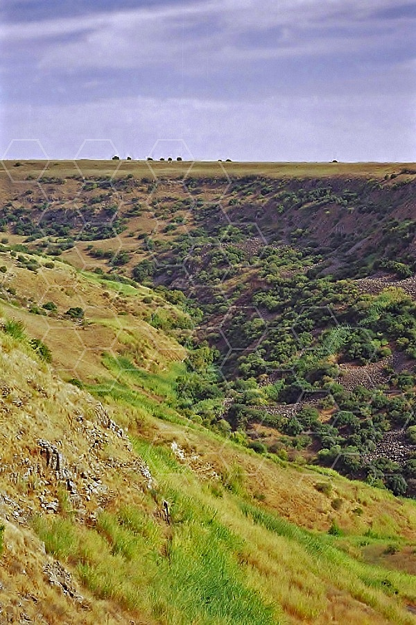 Golan Heights 0028