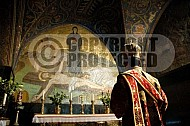 Armenian Prayer Services 006