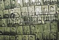 Buchenwald Prisoners 0001