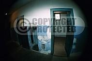 Natzweiler-Struthof Jail 0008