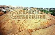 Tel Jericho 006