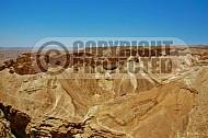 Judaean Desert 0047