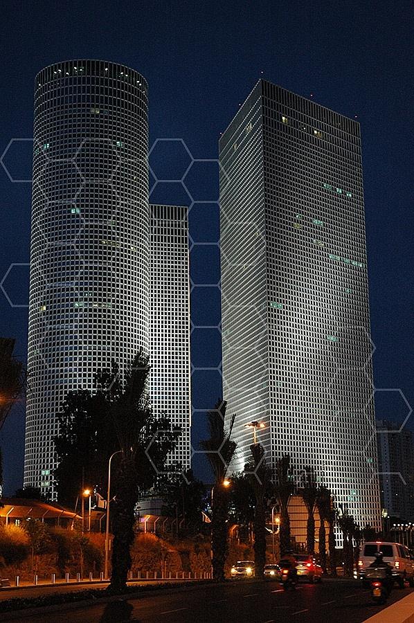 Tel Aviv 027