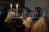 Coptic Holy Week 021