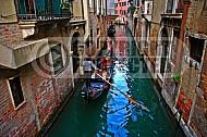 Venice 0002
