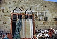 Torah Reading and Praying 0020