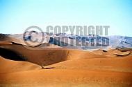Namibia 0013