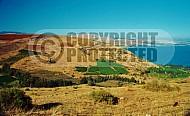 Sea of Galilee Kinneret 0021