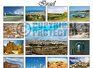 Israel 045