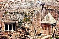 Jerusalem Bnei Hezir 004