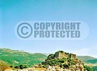 Kalat Nimrod Fortress 004
