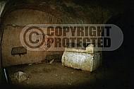 Beit She'arim Coffins 010