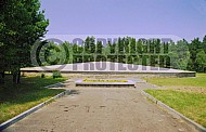 Sobibor Memorial of Ashes 0001