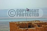 Masada 001