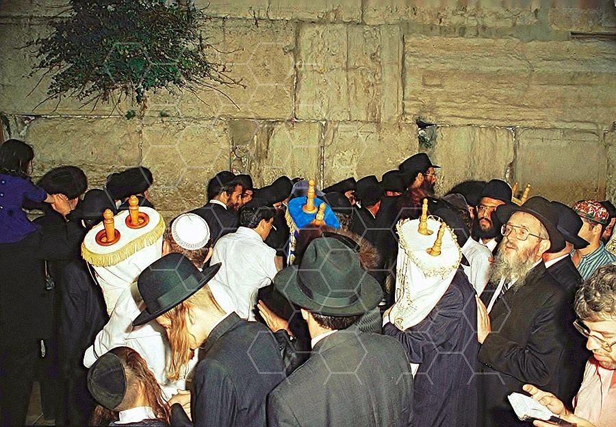 Simchat Torah 008