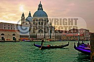 Venice 0021