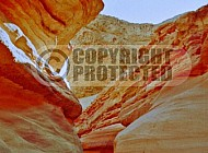 Red Canyon 0010