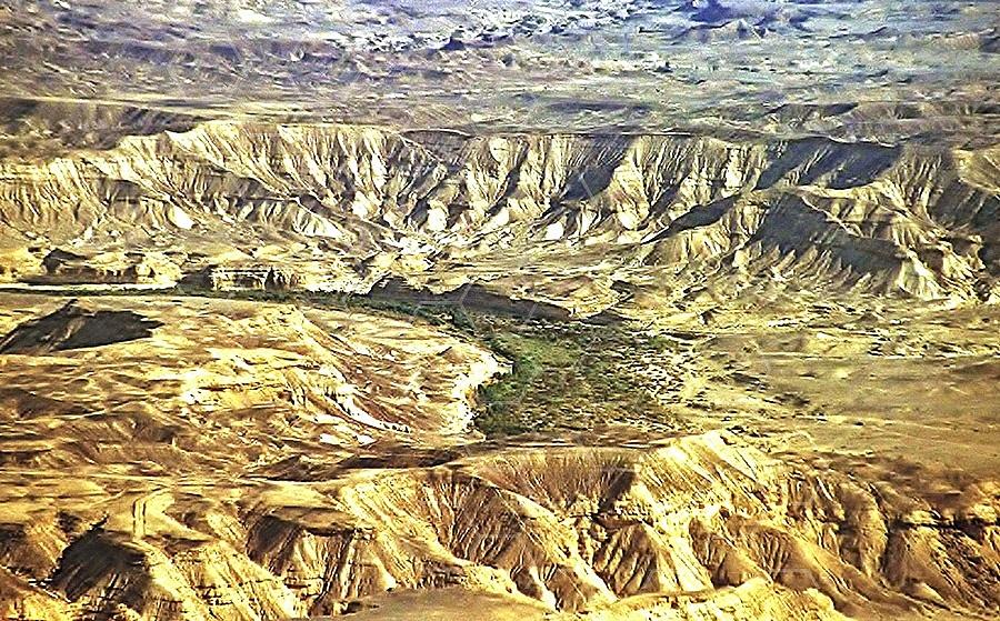 Zin Valley 006