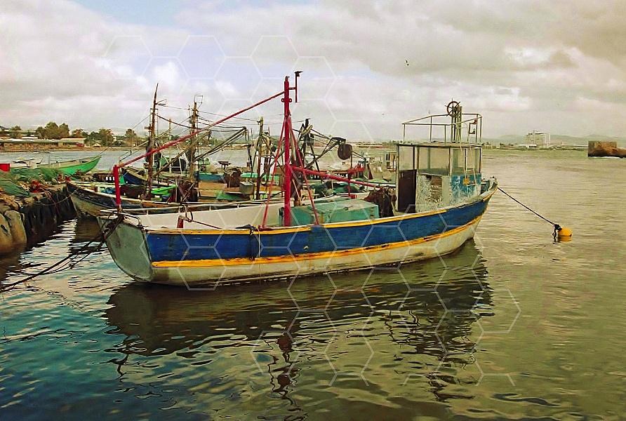 Akko Port 0003