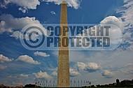 Washington National Mall 0011